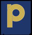 Section Credit & Motor Leasing Pte Ltd (Prime Group)