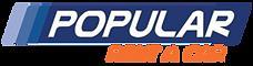Popular Rent A Car Pte Ltd