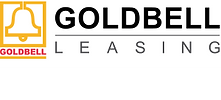 Goldbell Leasing Pte Ltd