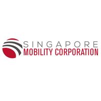 Singapore Mobility Corporation Pte Ltd (Sixt Limousine)