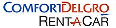 ComfortDelGro Rent-A-Car Pte Ltd