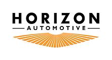 Horizon Automotive Pte Ltd