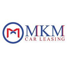 MKM Car Leasing Pte Ltd