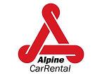 Alpine Car Rental Pte Ltd