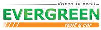 Evergreen Rent A Car Pte Ltd