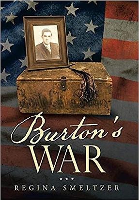 burton's war.jpg