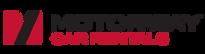 Motorway Car Rentals Pte Ltd