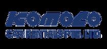 Komoco Car Rental Pte Ltd