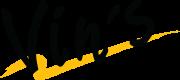 Vin's Car Rental Pte Ltd
