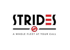 Strides Transportation Pte Ltd