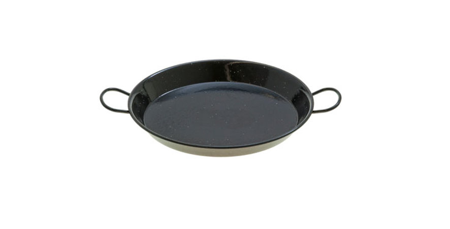 Frying Pan Cosyroast