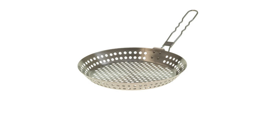 Cosyroast Grilling Pan