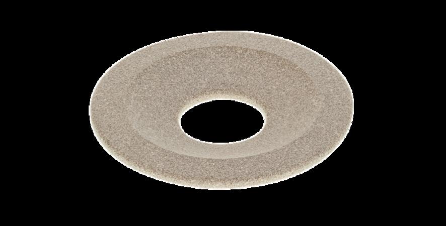 Hood for Waxburner Outdoor Granicium