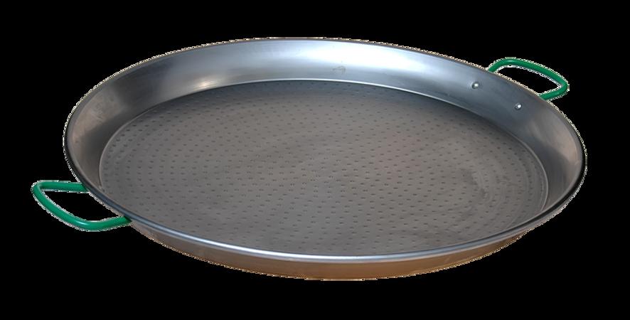 Feurio Frying Pan