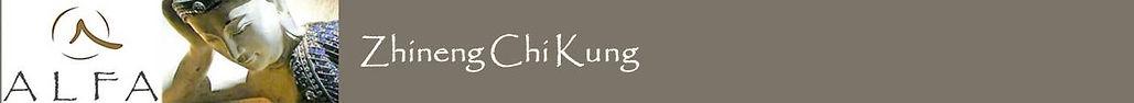 buda con logo2_banda_texto1.jpg