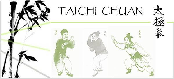 TAI CHI Compsicion WEB.jpg