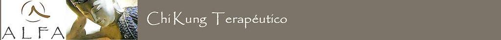 buda con logo2_banda_texto2.jpg