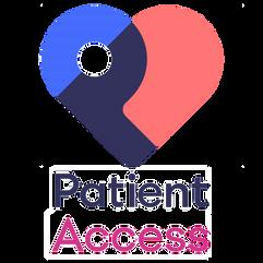 Patient Access Clare Faulkner