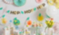 meri-meri-meri-meri-pastel-pinwheel-deco