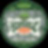 BTH-CaskRound-Hopadelic-01-200x200.png