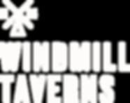 Windmill Taverns Logo S1R1.png