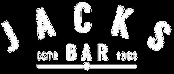 Jacks white logo.png