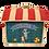Thumbnail: Circus Box
