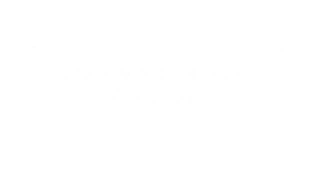 jOHNNY rICE WHITE.png