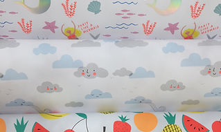 cloud-gift-wrap-by-meri-meri.jpg