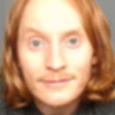 Eric Raines picture -- 27331886_22191208