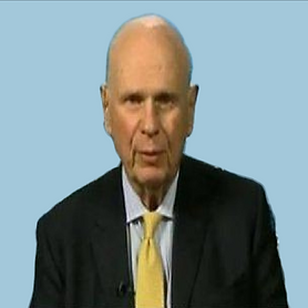 Paul Hellyer picture_edited_edited.png