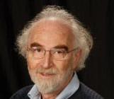 Dr. Gerald Pollack