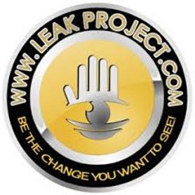 leak project.png