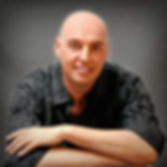 Joe new Pic JM.jpg