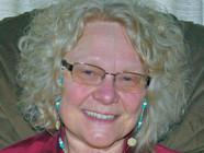 Carolyn White PhD