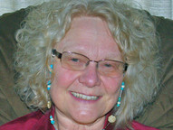 Carolyn White PhD