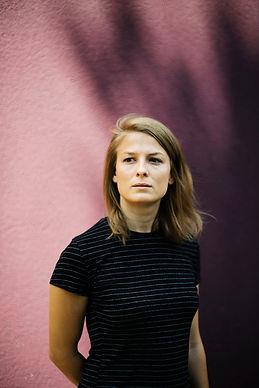 Stefanie Schweizer - © Julius Matuschik.jpg
