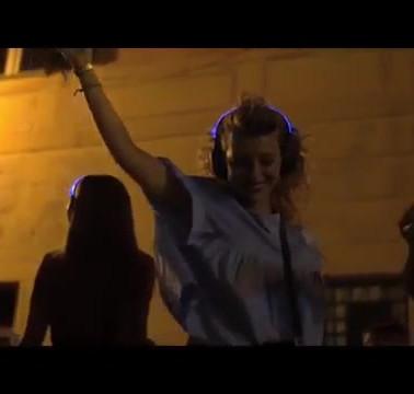 SHHH!16 - Sestri Levante
