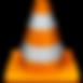 vlc_media_player_64_64.jpeg.png