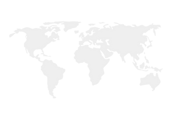 map1560x1010_edited.png
