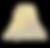 logo-logitech1_edited.png
