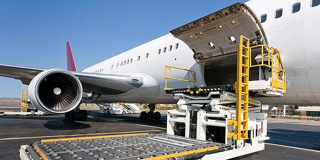 air_cargo2.jpg