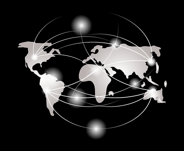 worldmap-contactus.png