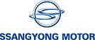 ssangyongmotor.png