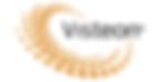 Visteon-Logo (1).png