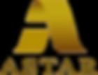 logo-astar1.png