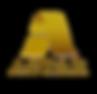 logo-logitech1.png