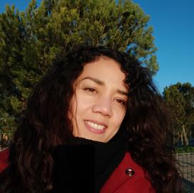 Adriana Bustos