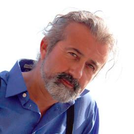 Antonio J. Cardona