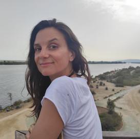 Paula Gelpi